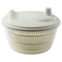 Сушилка для салата ТУКИГ белый артикуль № 601.486.78 в наличии. Интернет сайт IKEA РБ. Недорогая доставка и соборка.