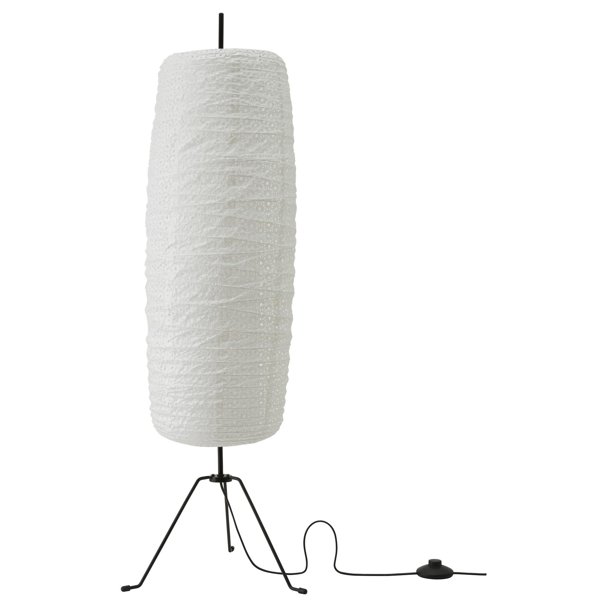Офисная настольная лампа Arte lamp Flamingo A2250LT-1SS