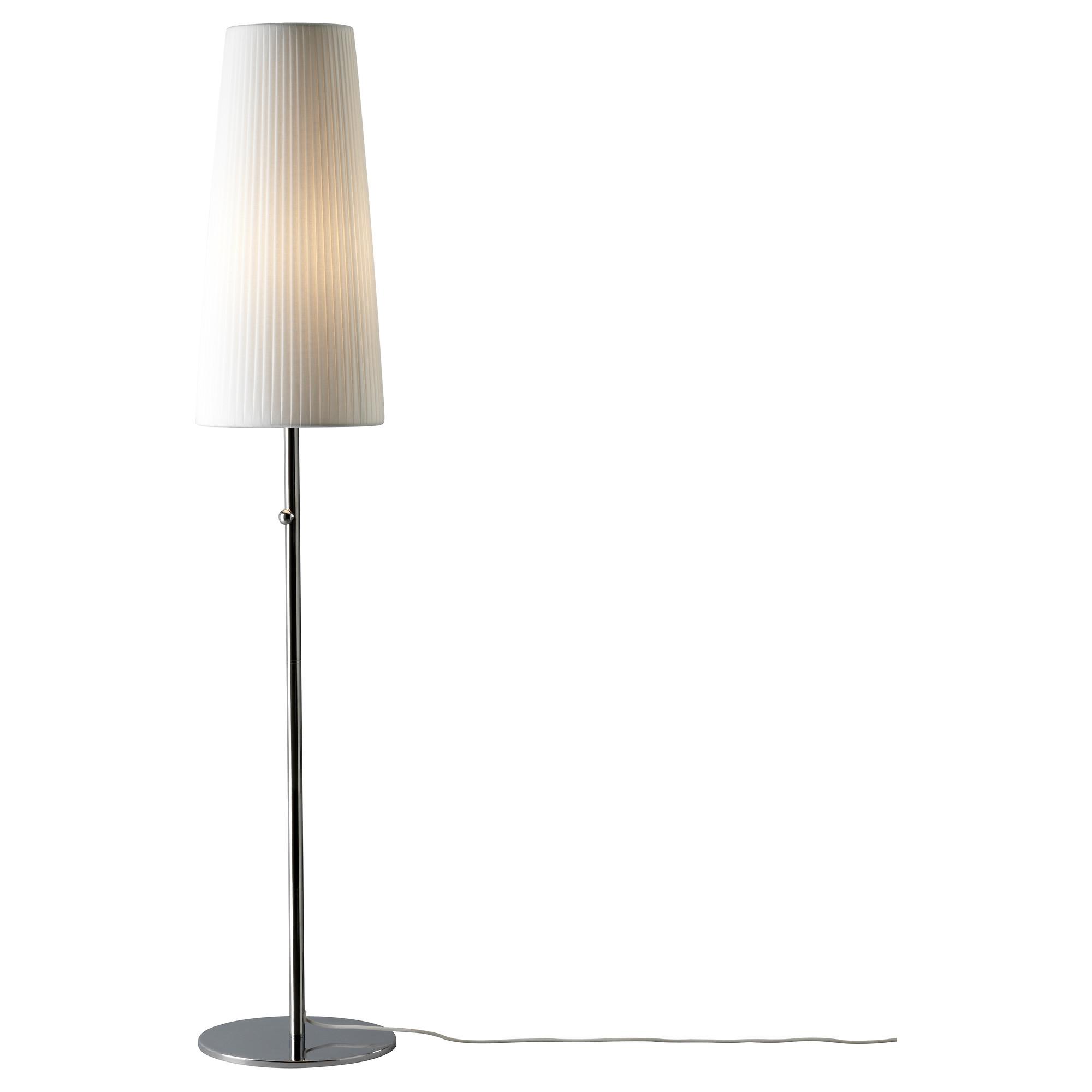 Деревянные настольные лампы - купить настольную лампу в