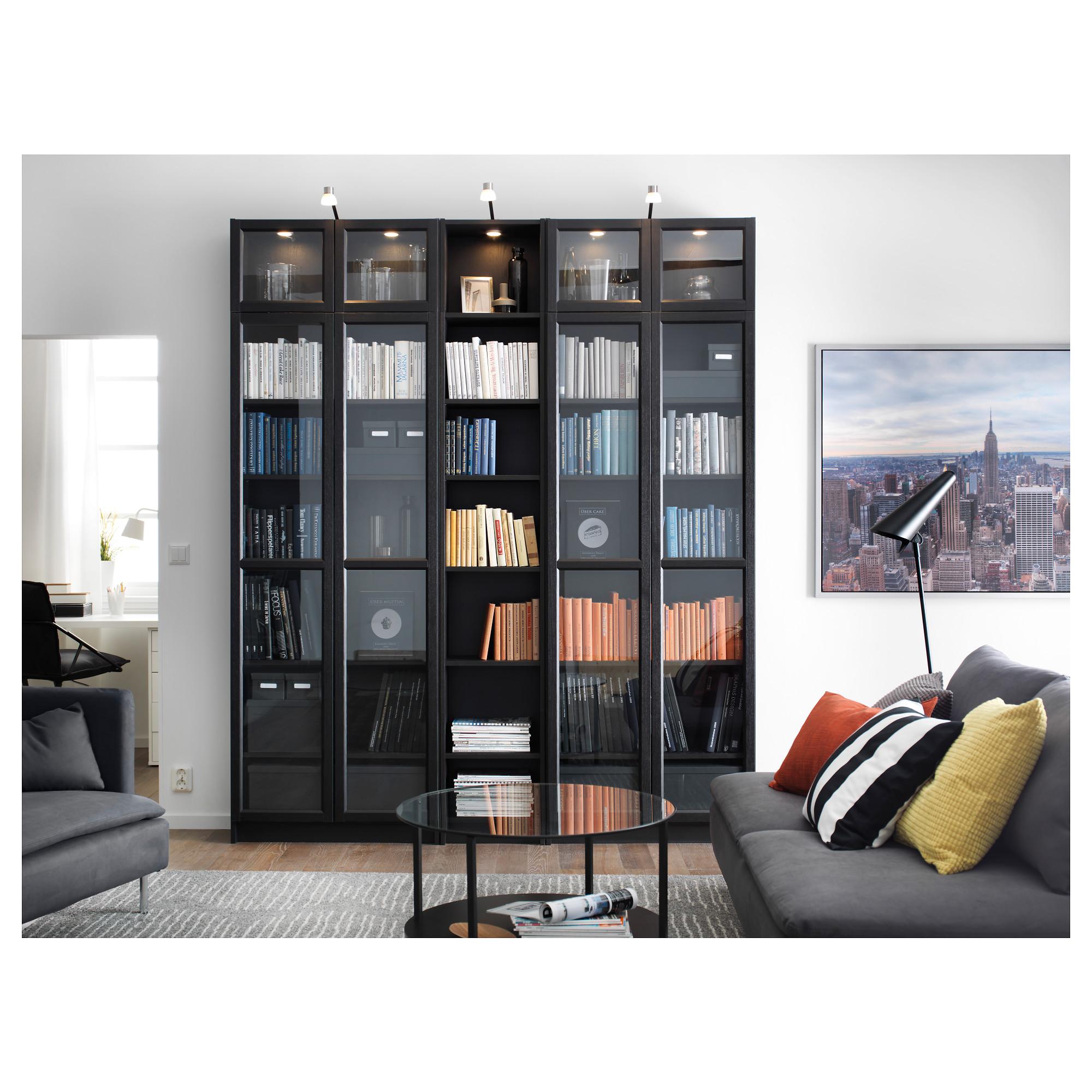 Дизайн интерьера гостиной комнаты - 75 фото идеально оформле.