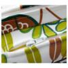 Табурет для ног ПОЭНГ зеленый артикуль № 590.904.71 в наличии. Онлайн каталог ИКЕА Республика Беларусь. Недорогая доставка и соборка.