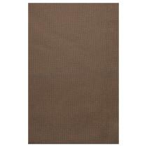 Ткань МИННА светло-коричневый артикуль № 701.856.13 в наличии. Онлайн каталог ИКЕА РБ. Быстрая доставка и соборка.