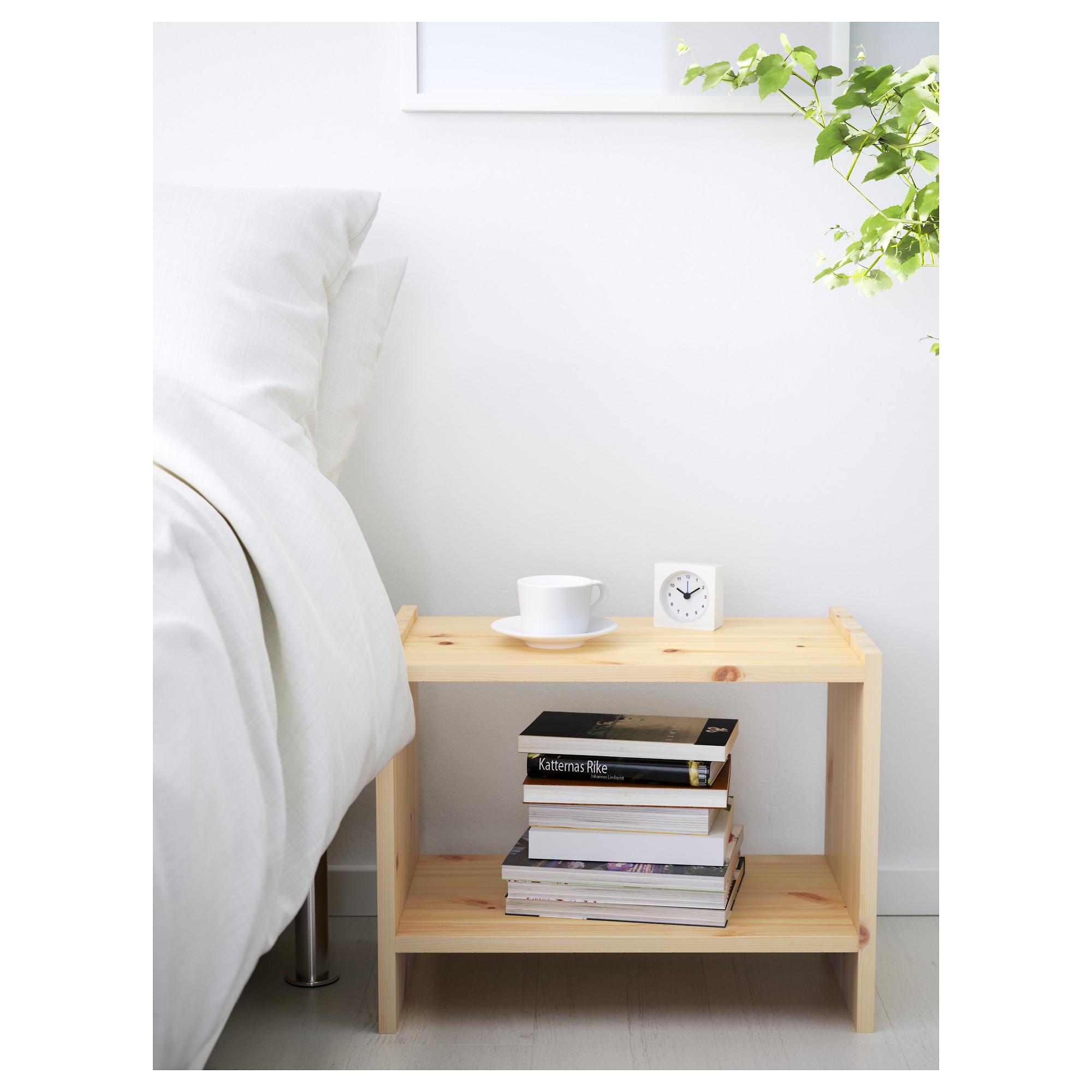 кровати, диваны, столы, стулья и кресла - купить мебель в омске на avito
