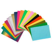 Украшение из бумаги, набор МОЛА разные цвета артикуль № 201.934.89 в наличии. Online каталог IKEA РБ. Быстрая доставка и монтаж.