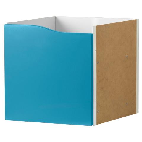 Вставка с 1 ящиком КАЛЛАКС бирюзовый артикуль № 003.058.26 в наличии. Интернет магазин IKEA Минск. Недорогая доставка и монтаж.