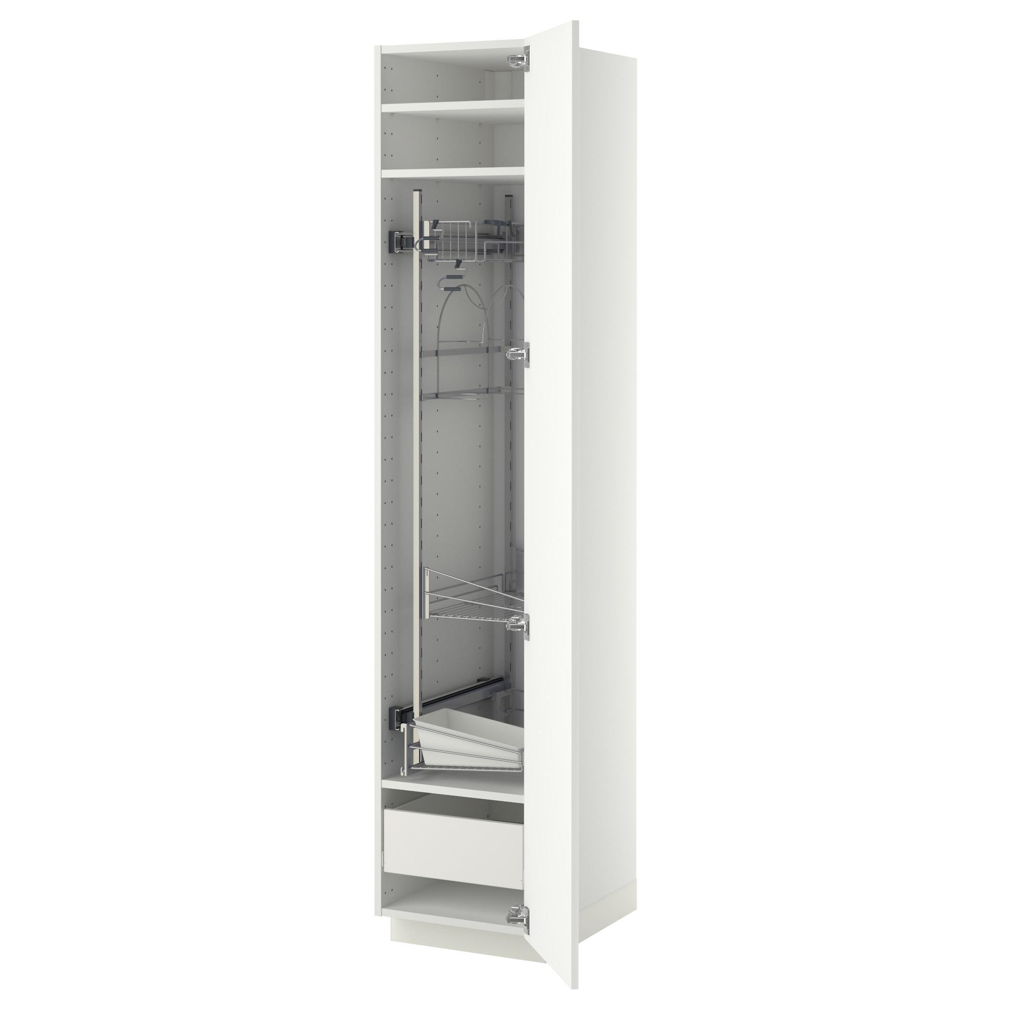 - Ikea armario escobero ...