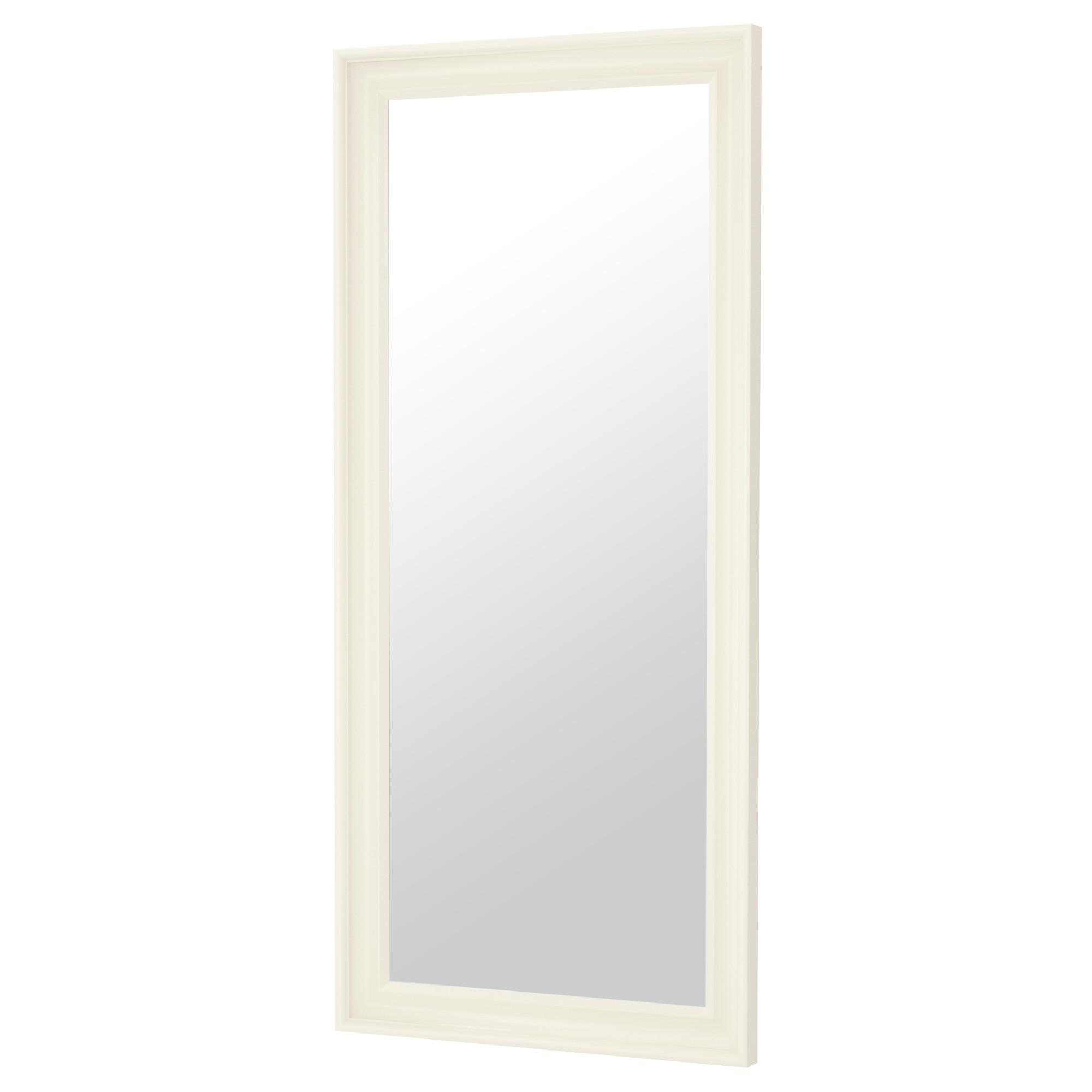Зеркало икеа минск