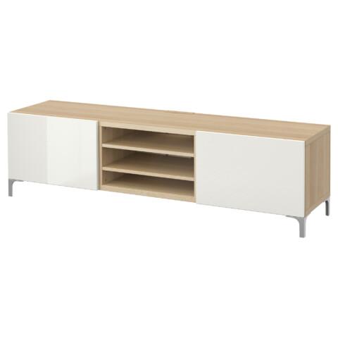 Тумба для ТВ с ящиками БЕСТО артикуль № 590.637.88 в наличии. Онлайн каталог IKEA РБ. Недорогая доставка и соборка.