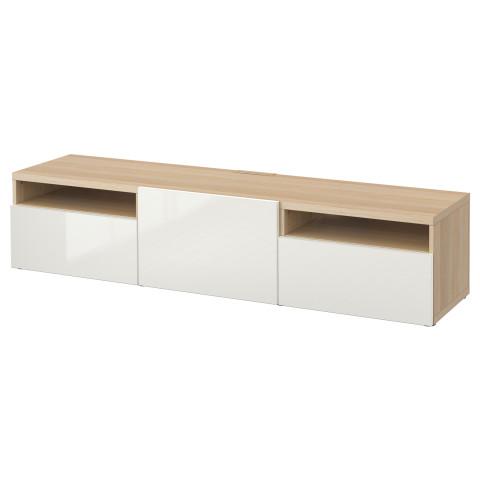 Тумба под ТВ БЕСТО артикуль № 090.627.91 в наличии. Online каталог IKEA РБ. Недорогая доставка и монтаж.