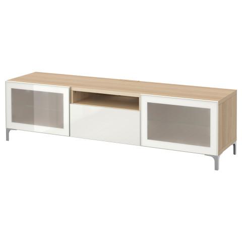 Тумба под ТВ БЕСТО артикуль № 890.630.46 в наличии. Онлайн каталог IKEA Беларусь. Недорогая доставка и соборка.