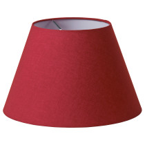 Абажур ОЛЬСТА темно-красный артикуль № 502.383.11 в наличии. Интернет каталог IKEA РБ. Недорогая доставка и соборка.