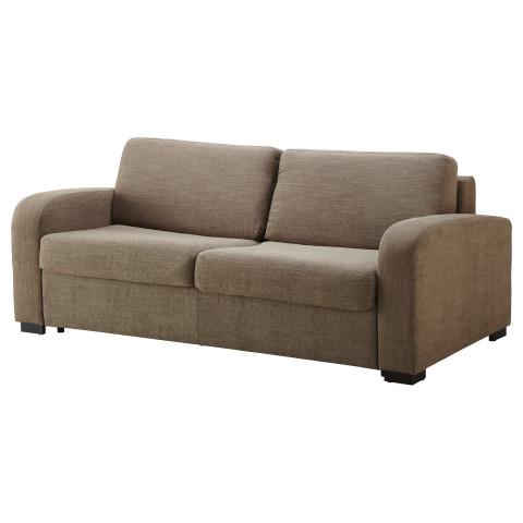 купить диван от производителя в ижевске. каталог диванов. цены на модели