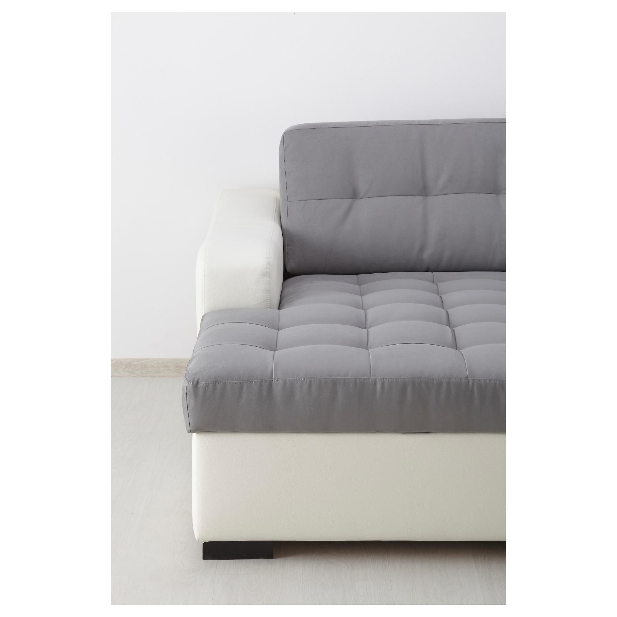 диван-кровать для ежедневного использования купить