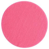 Коврик для ванной БАДАРЕН розовый артикуль № 503.116.17 в наличии. Интернет сайт ИКЕА РБ. Быстрая доставка и установка.