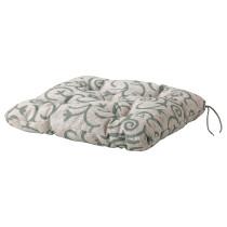 Подушка на садовый стул СТЕГОН бежевый артикуль № 703.126.06 в наличии. Online магазин IKEA Минск. Недорогая доставка и установка.