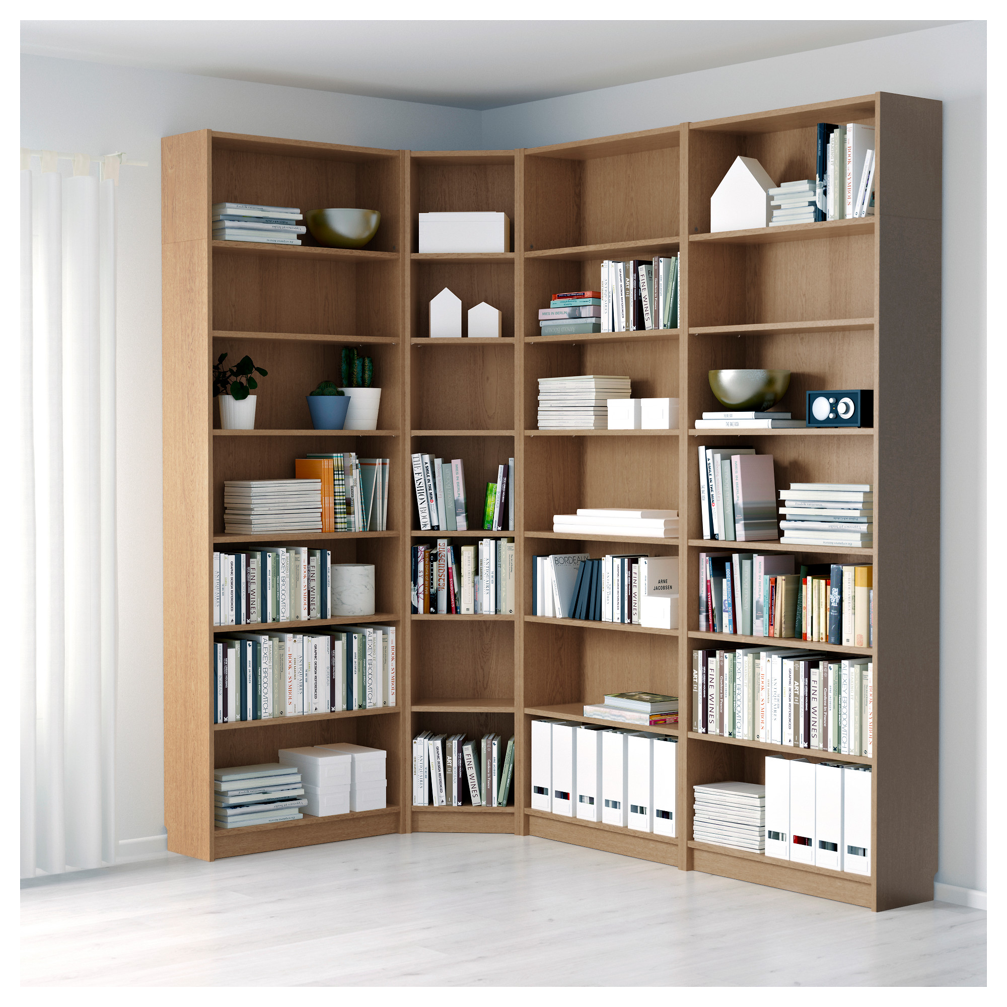 всегда, книжные полки и шкафы картинки лукбук