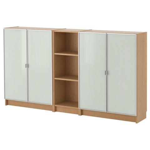 Стеллаж БИЛЛИ / МОРЛИДЕН артикуль № 390.234.30 в наличии. Онлайн магазин IKEA Минск. Недорогая доставка и установка.