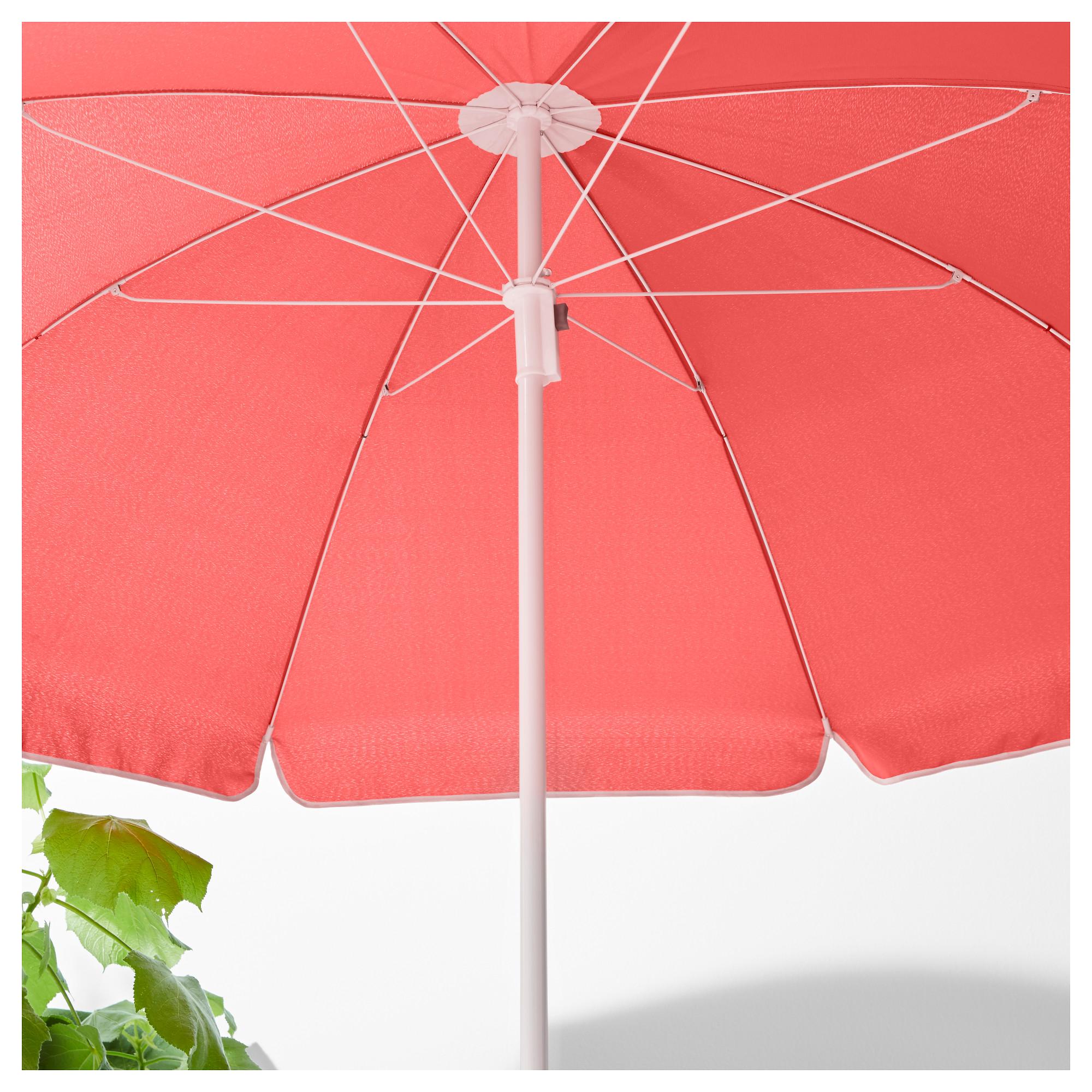 Как сделать зонтик то солнца 643