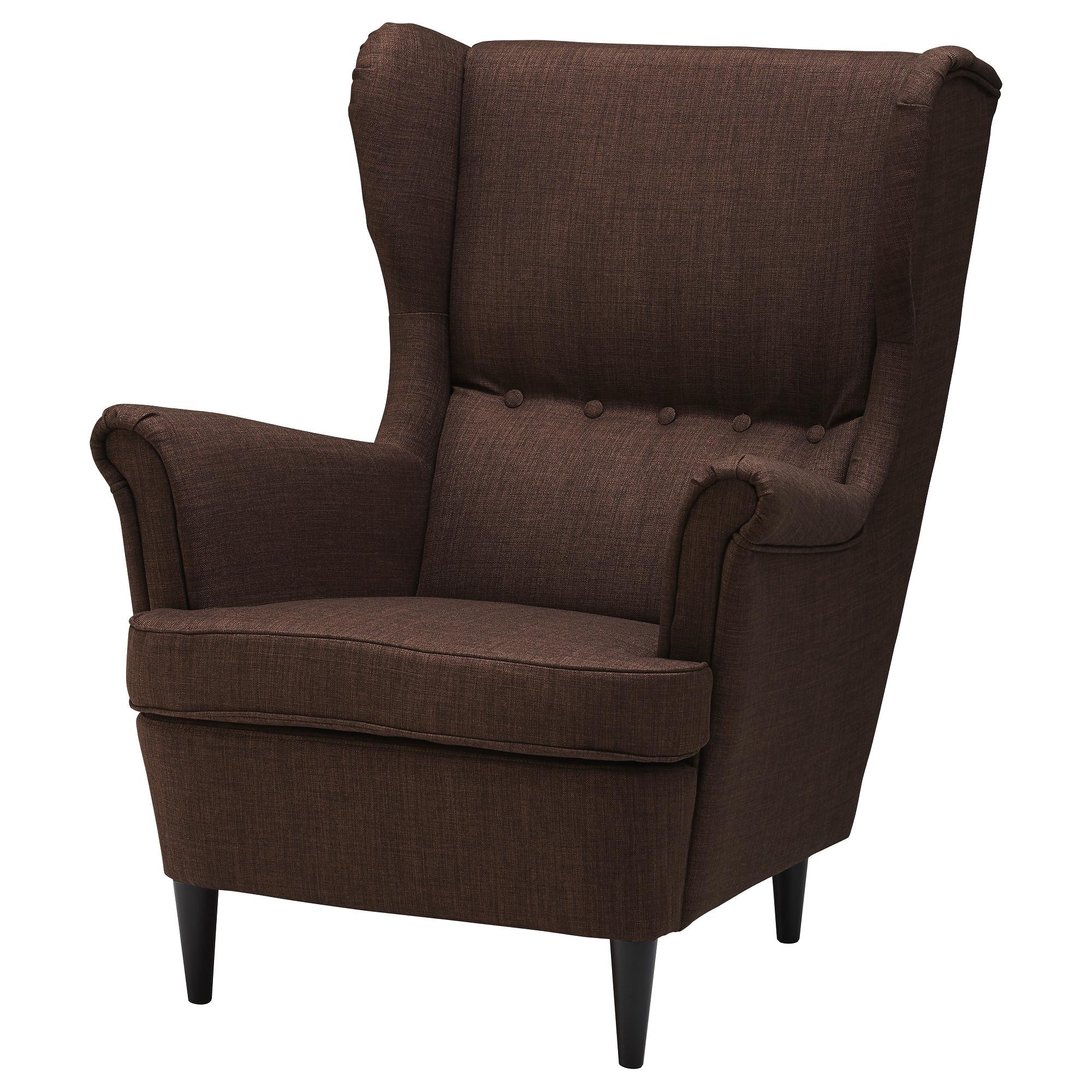 Диваны и кресла каталог цены в Москве
