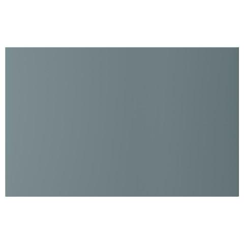 Дверь, фронтальная панель ящика ВАЛЬВИКЕН артикуль № 103.277.57 в наличии. Интернет сайт ИКЕА Беларусь. Недорогая доставка и установка.