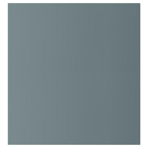 Дверь ВАЛЬВИКЕН артикуль № 503.296.03 в наличии. Online магазин ИКЕА Республика Беларусь. Недорогая доставка и установка.