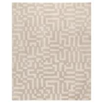 Ковер, длинный ворс ФАКСЭ белый с оттенком артикуль № 703.221.15 в наличии. Онлайн каталог IKEA Минск. Недорогая доставка и установка.