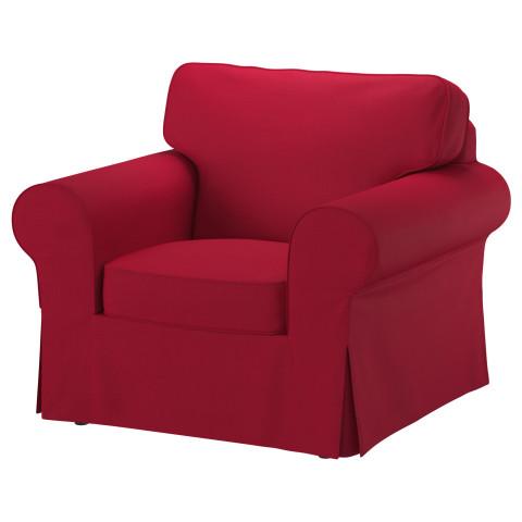 Кресло ЭКТОРП красный артикуль № 691.335.02 в наличии. Онлайн сайт ИКЕА РБ. Недорогая доставка и монтаж.