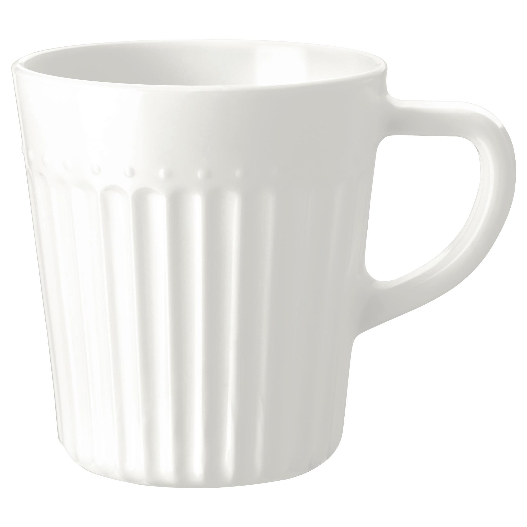 чай и кофе купить минск