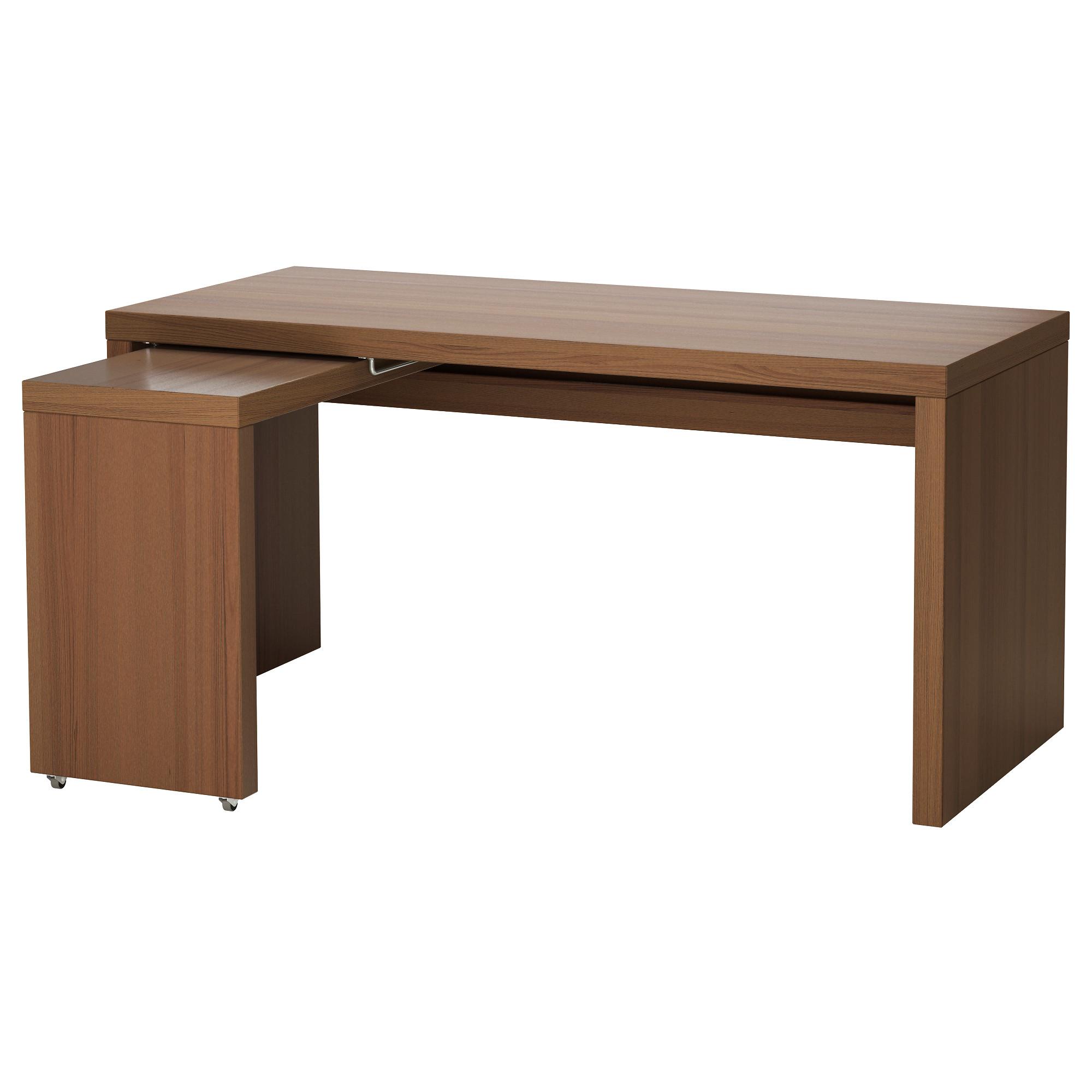 Письменный стол беларусь