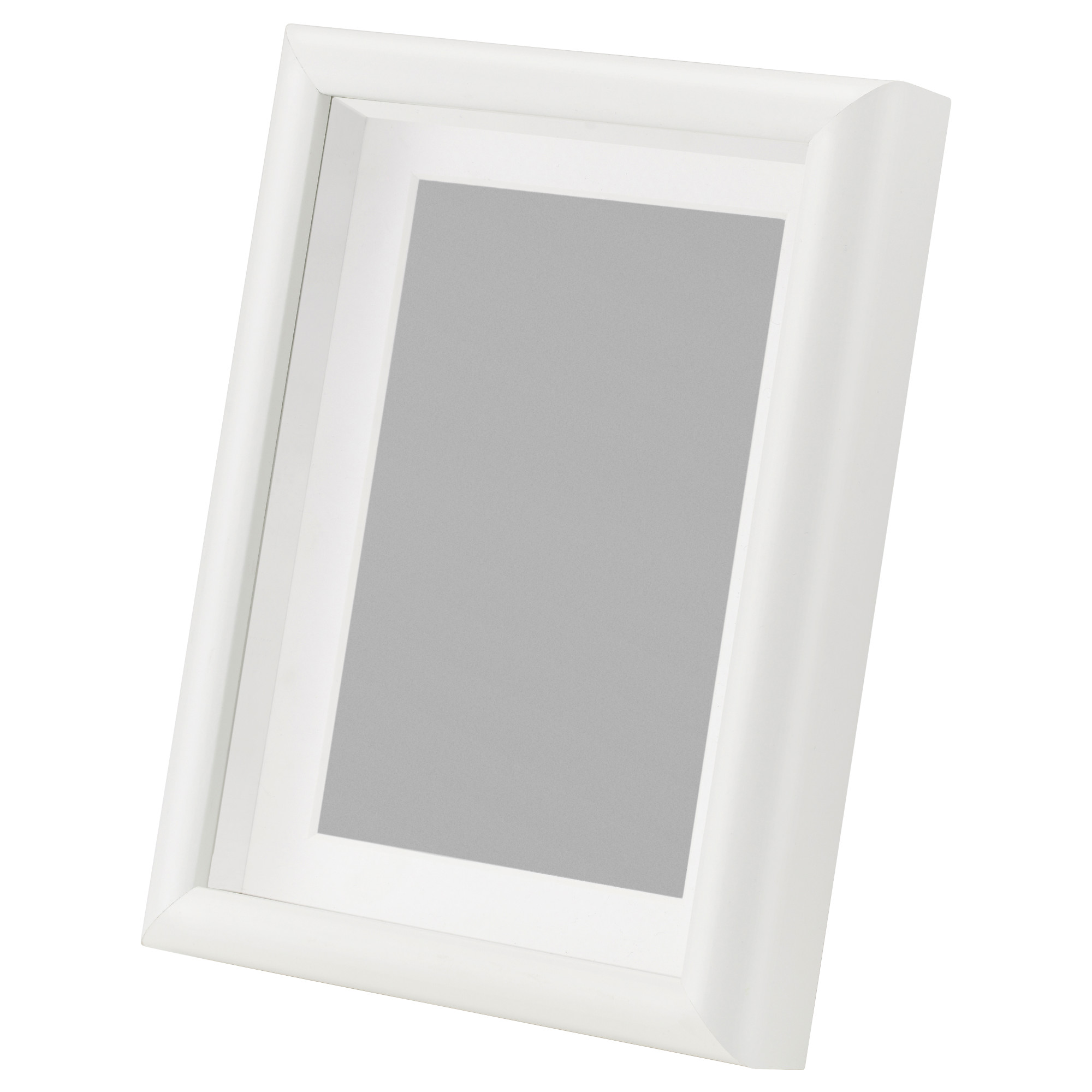 Photo frames  Frames amp pictures  IKEA