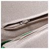 Табурет для ног ПОЭНГ зеленый артикуль № 091.505.61 в наличии. Online магазин ИКЕА РБ. Быстрая доставка и установка.