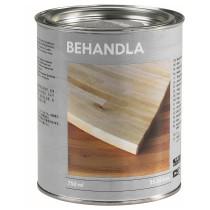 Масло для/обработк дерева в помещении БЕХАНДЛА артикуль № 500.703.78 в наличии. Онлайн магазин IKEA Минск. Быстрая доставка и соборка.