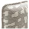 3-местный диван-кровать ВАЛЛЕНТУНА черный/бежевый артикуль № 091.614.04 в наличии. Интернет магазин IKEA РБ. Быстрая доставка и монтаж.