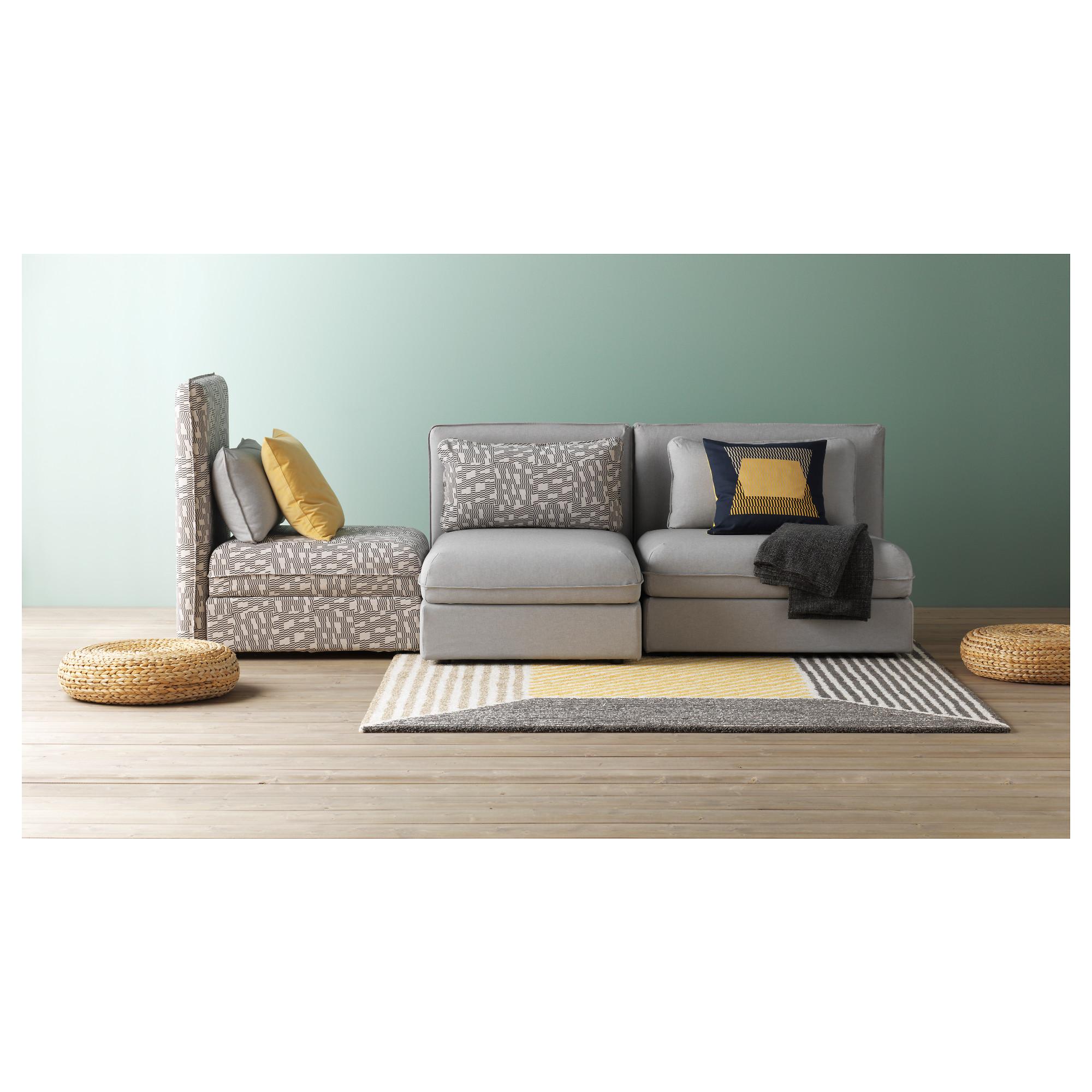 3 местный диван кровать