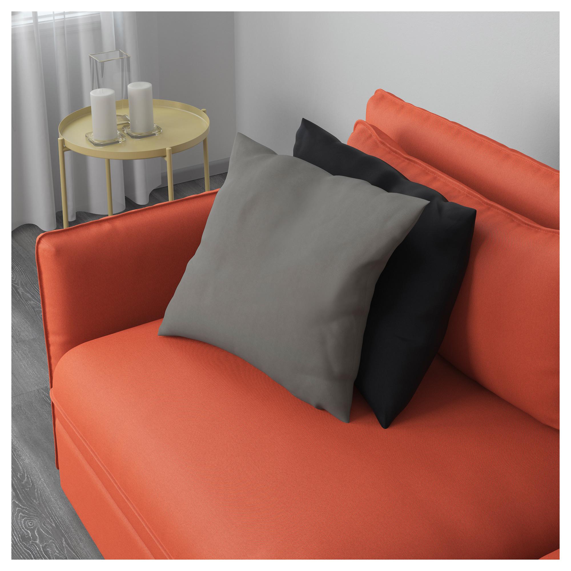 диваны кресла кровати б/у купить на авито пятигорск