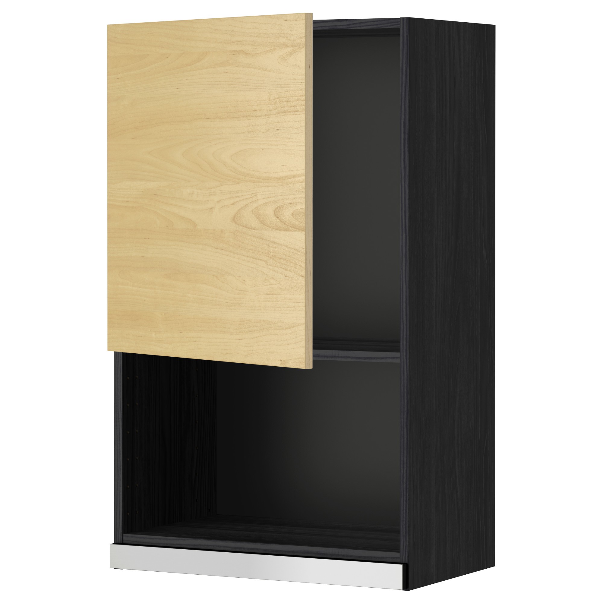 сборка икеа шкаф
