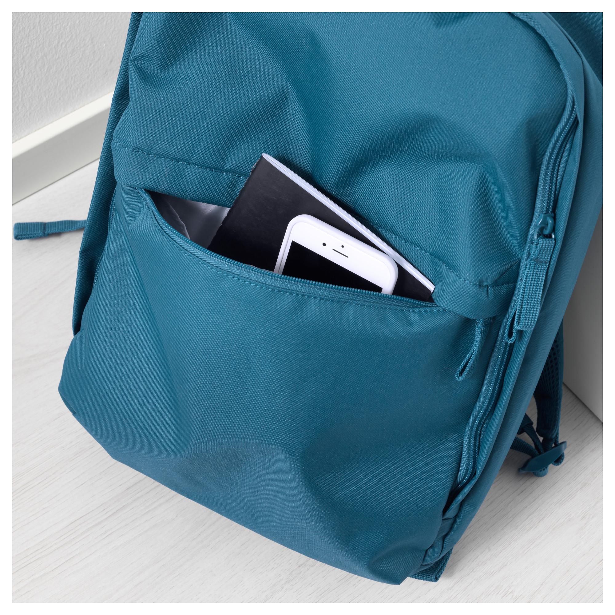 Рюкзаки онлайн беларусь как сделать рюкзак в майнкрафте фото