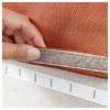 Спинка ВАЛЛЕНТУНА оранжевый артикуль № 891.626.97 в наличии. Онлайн сайт IKEA Минск. Недорогая доставка и монтаж.