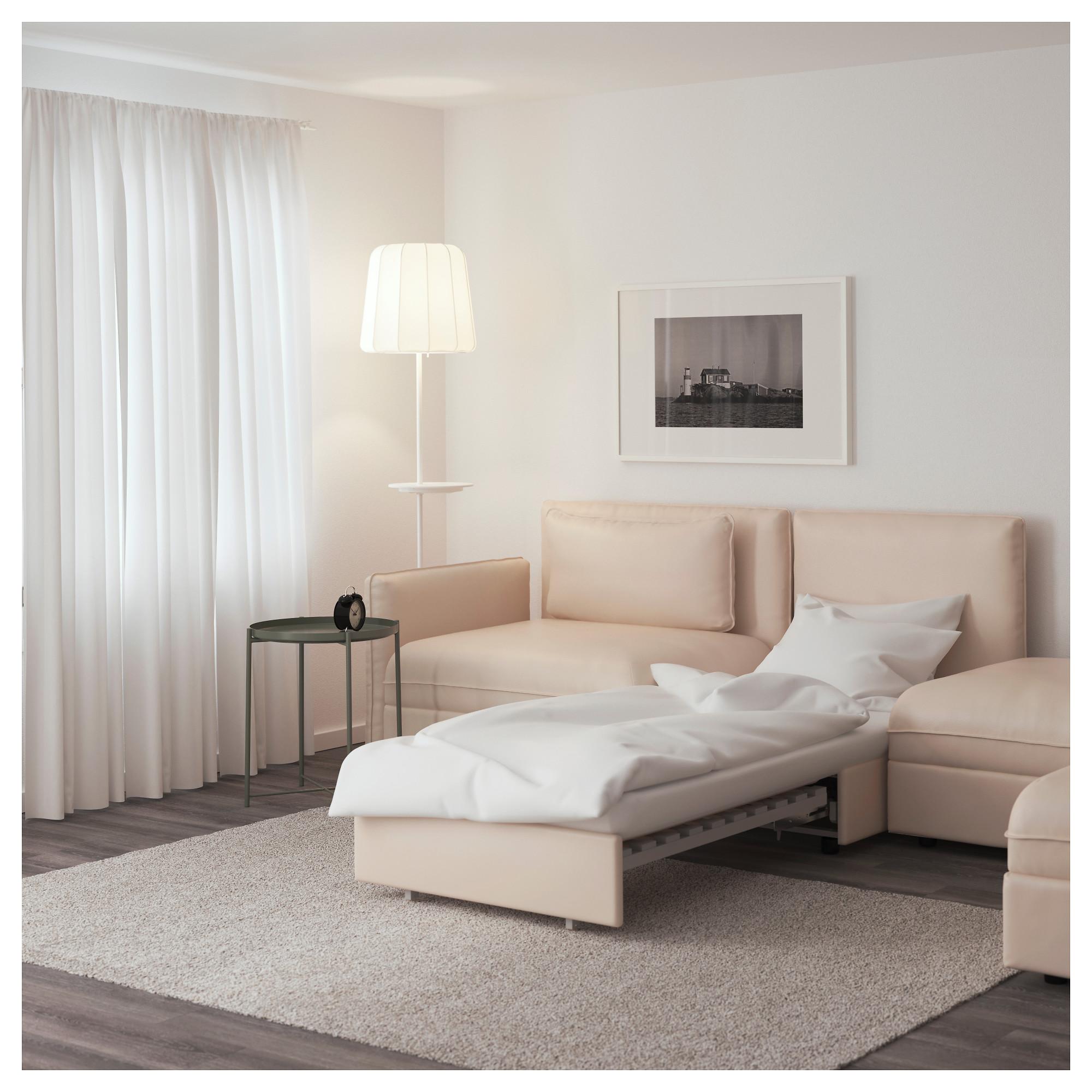 Диван кровать 5