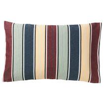 Чехол на подушку КУДДВИВА разноцветный артикуль № 003.265.03 в наличии. Онлайн магазин IKEA Минск. Недорогая доставка и соборка.