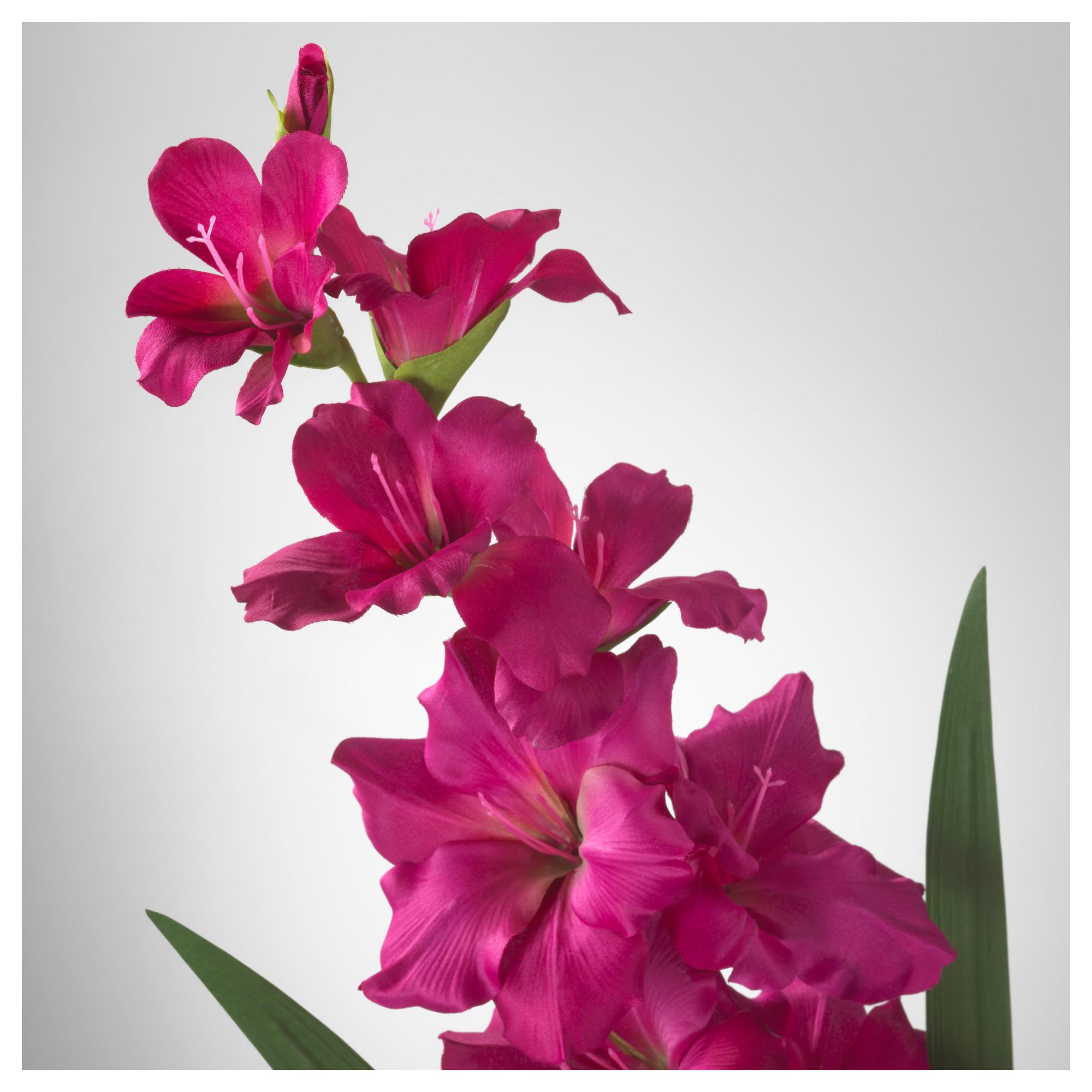 Купить искусственные цветы интернет магазин беларусь новосибирск розы в контейнере купить