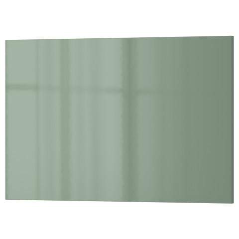 Дверь КАЛЛАРП светло-зеленый артикуль № 103.365.73 в наличии. Онлайн сайт IKEA РБ. Недорогая доставка и установка.