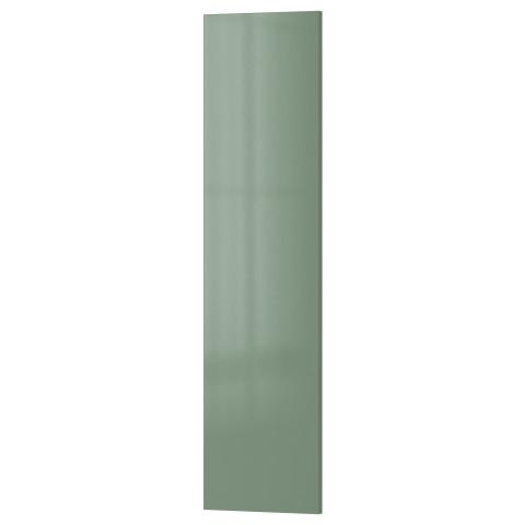 Дверь КАЛЛАРП светло-зеленый артикуль № 203.365.63 в наличии. Интернет каталог IKEA Республика Беларусь. Быстрая доставка и установка.