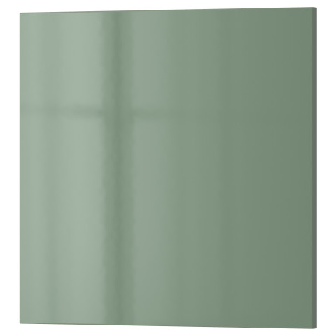 Дверь КАЛЛАРП светло-зеленый артикуль № 303.365.67 в наличии. Онлайн сайт ИКЕА РБ. Недорогая доставка и соборка.