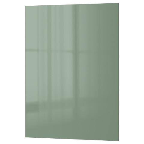 Дверь КАЛЛАРП светло-зеленый артикуль № 603.365.75 в наличии. Online магазин IKEA РБ. Быстрая доставка и соборка.