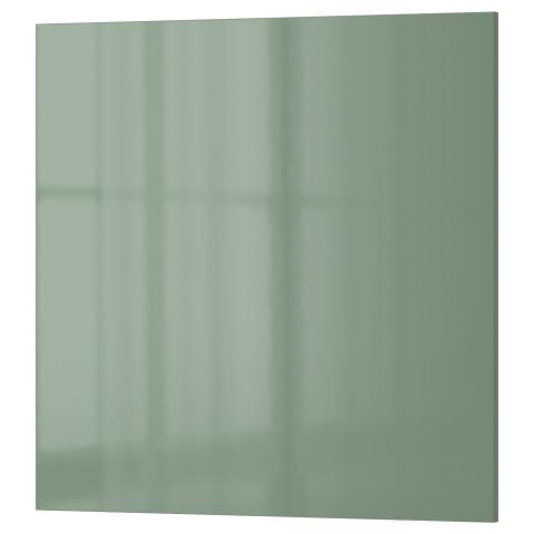 Дверь КАЛЛАРП светло-зеленый артикуль № 903.365.74 в наличии. Интернет магазин IKEA Республика Беларусь. Быстрая доставка и монтаж.
