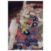 Картина БЬЁРКСТА артикуль № 103.205.48 в наличии. Интернет сайт IKEA Республика Беларусь. Недорогая доставка и монтаж.