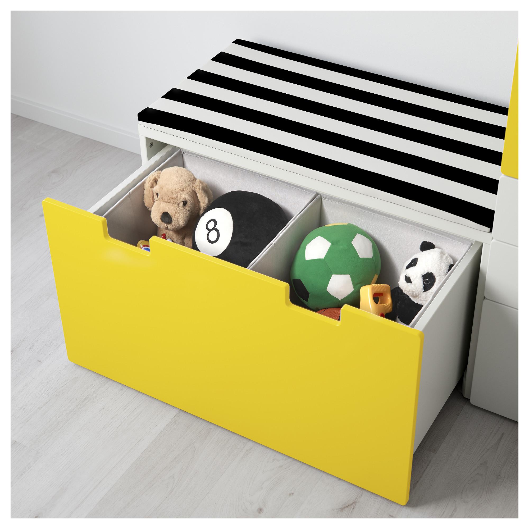 Ikea spulschrank 50