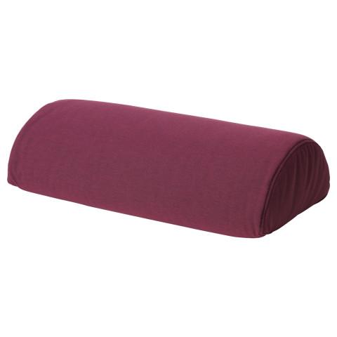 Подушка БЕДИНГЕ малиновый артикуль № 491.872.37 в наличии. Интернет сайт IKEA РБ. Недорогая доставка и соборка.