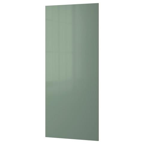 Дверь КАЛЛАРП светло-зеленый артикуль № 303.365.72 в наличии. Онлайн магазин IKEA Республика Беларусь. Быстрая доставка и соборка.